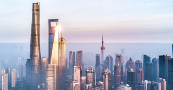 The Digitization Of China And Opportunities For Open-Source Collaboration