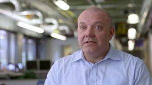 Customer story: Chevron's Azure migration journey