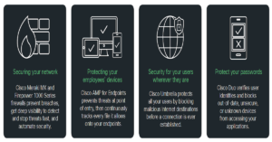 Why Your Business Deserves Better Security