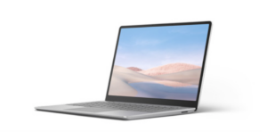 Compare Surface computers for your business