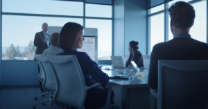 Threat hunting with Cisco