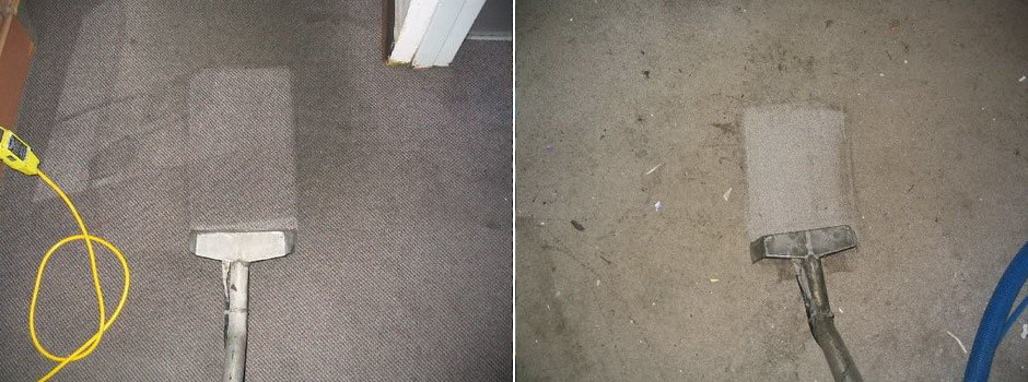 Carpet Cleaning St Catharines Niagara (12)