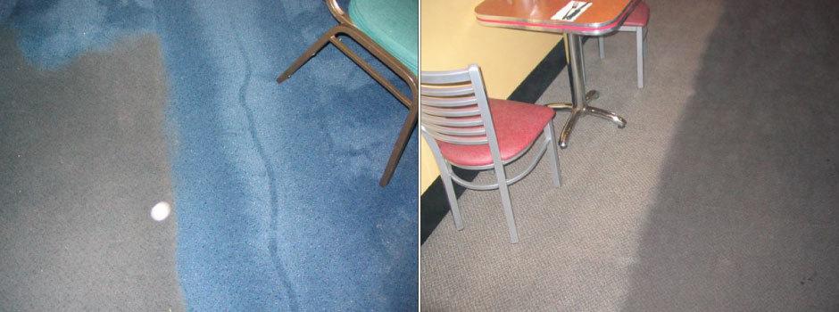 Carpet Cleaning St Catharines Niagara (15)