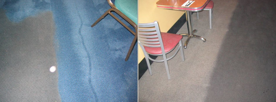 Carpet Cleaning St Catharines Niagara (15)