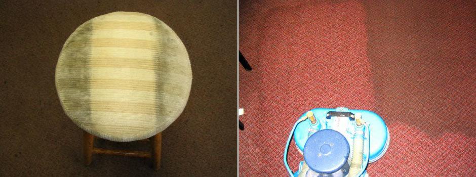 Carpet Cleaning St Catharines Niagara (16)