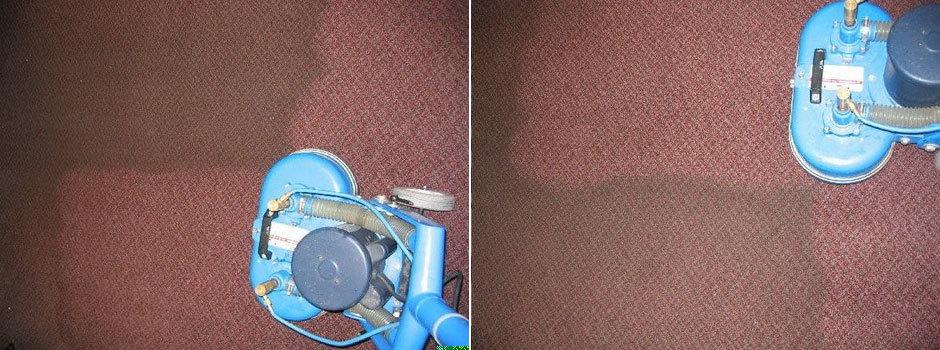 Rug & Carpet Cleaning St Catharines Niagara