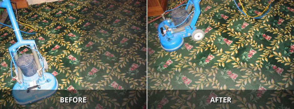 Carpet Cleaning St Catharines Niagara (23)