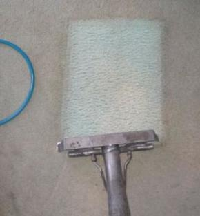 Carpet Cleaning St Catharines Niagara (3)