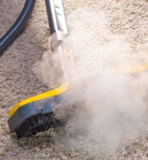 Carpet Cleaning St Catharines Niagara (9)
