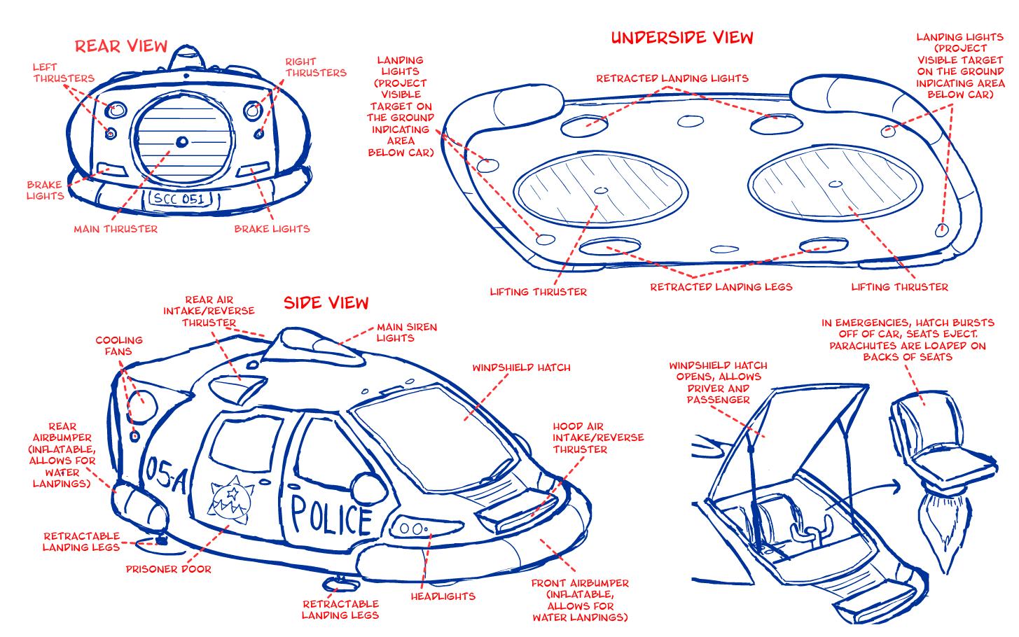 redux_police_car