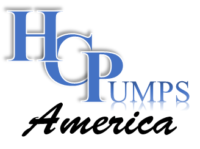 HC Pumps of America