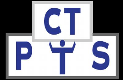CTPTS