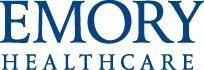 Emory_HealthCare