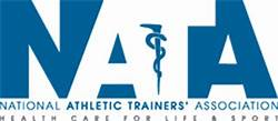 NATA_national_conference_2016