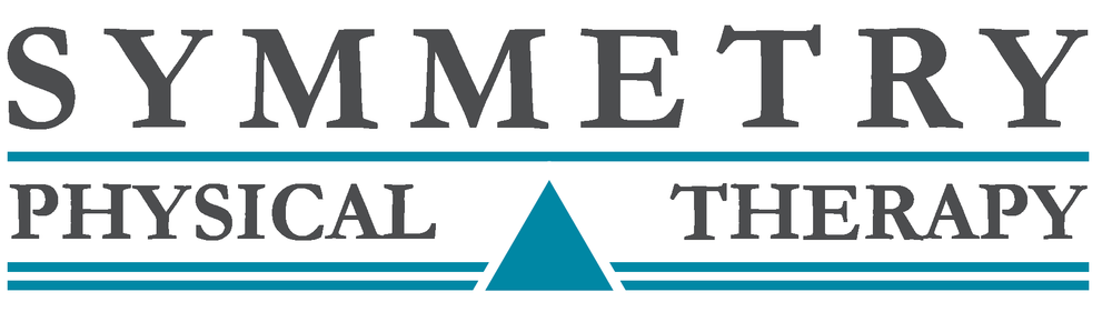Symmetry_Logo