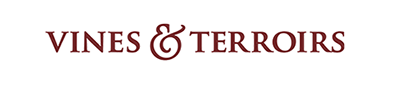 Vines and Terroirs -
