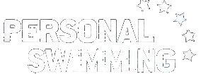 Personal Swimming Australia