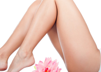 Lasource Labs Professional Hair Removal… (1)
