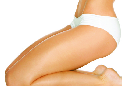 Lasource Labs Professional Hair Removal… (11)