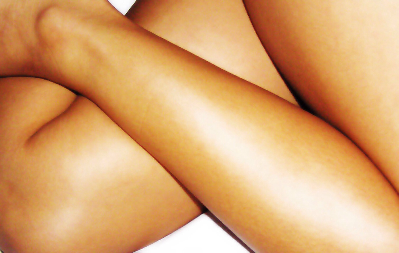 Lasource Labs Professional Hair Removal… (3)