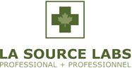 Lasource Labs Professional Hair Removal Products