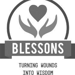 Blessons For Women