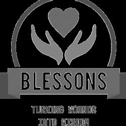 Blessons For Women