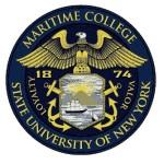 Naval Architecture Marine Engineering USCG Third Assistant Engineer