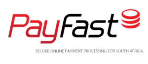 PayFast Secure Online Payments