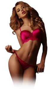 Hot Female Strippers in Lake Tahoe California, Sexy Exotic Dancers
