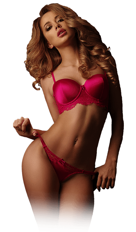 Hot Lake Tahoe Strippers Sexy Male & Female Strippers & Exotic Dancers