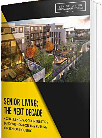 https://info.seniorlivinginnovationforum.com/senior-living-the-next-generation-report