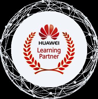 Tracenet IT Solutions é reconhecida pela HUAWEI como primeiro centro educacional das Américas
