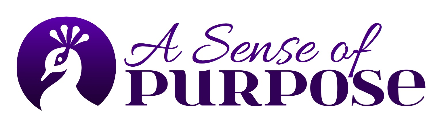 A Sense of Purpose