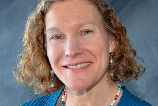 """Normalizing"" Integrative Medicine in Large Delivery Organizations: Nancy Sudak, MD Delivery Organizations"