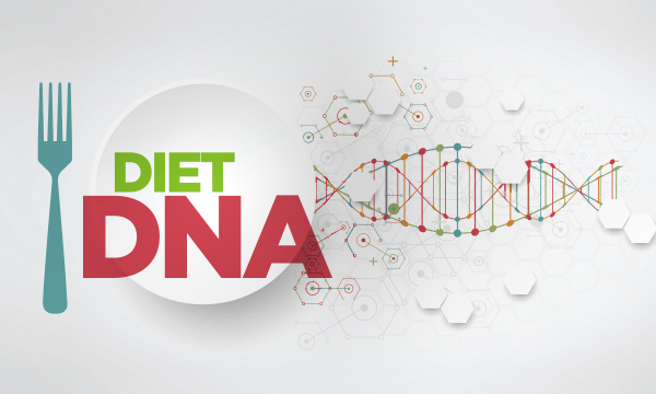 Designing Health and Wellness Through DNA