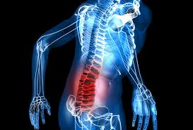Analysis of State Insurance Coverage for Nonpharmacologic Treatment of Low Back Pain as Recommended by the American College of Physicians Guidelines
