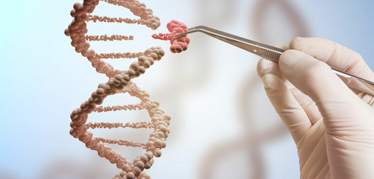Doctors try CRISPR gene editing for cancer, a 1st in the U.S.