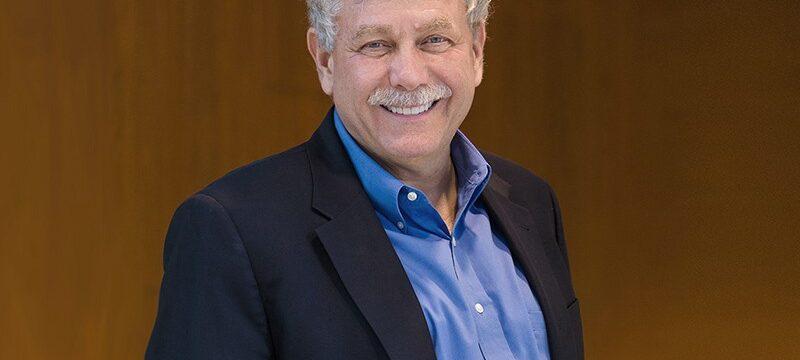 Joe Biden names top geneticist Eric Lander as science adviser
