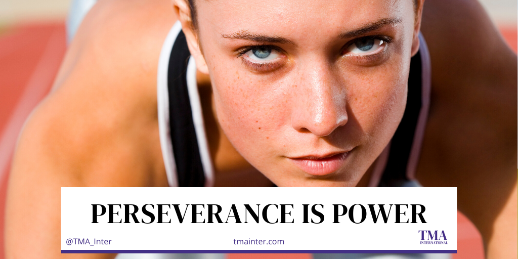Are These the Greatest Examples of Perseverance in Athletic History?