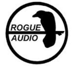 Rogue Audio Electronics
