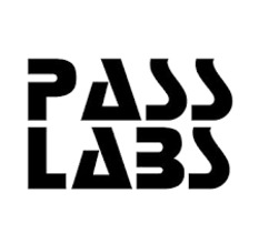 Pass Labs Electronics
