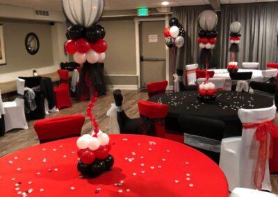 Balloon Decor - Party Palooza York, PA (2)