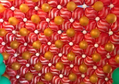 Balloon Decor - Party Palooza in York, PA (3)
