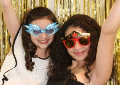 Photo Booth Teens Resized