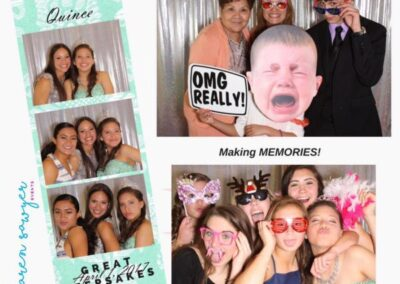 Quinceanera_Photo_Booth_Entertainment