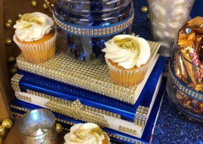 Treat & Candy Table - Party Palooza, York, PA (5)