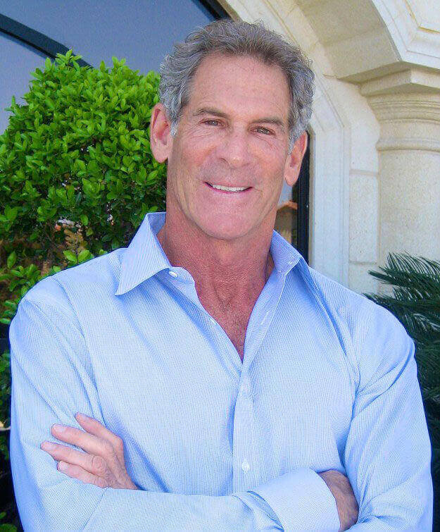 Dr. S. Rudack, Chiropractor and Functional Medicine Specialists