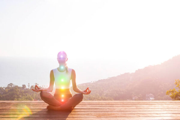 Anahata Life Yoga - Dr. Steve Rudack, Chiropractor, Functional Medicine Practitioner