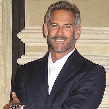 Dr. Steven Rudack, Chiropractor, Certified Functional Medicine Practitioner, Las Vegas, NV